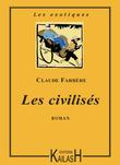 Les civilisés