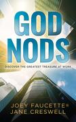God Nods