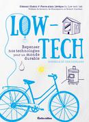 Low-tech