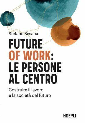 Future of work: le persone al centro