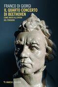 Il Quarto Concerto di Beethoven