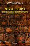 Musica e destino
