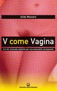V come Vagina