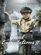 Great Expectations II