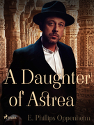 A Daughter of Astrea