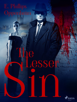 The Lesser Sin