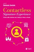 Contactless Signature Experience