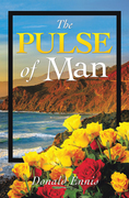 The Pulse of Man