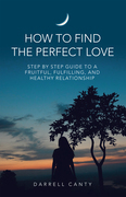 How to Find the Perfect Love