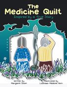 The Medicine Quilt