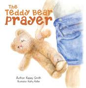 The Teddy Bear Prayer