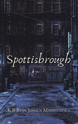Spottisbrough
