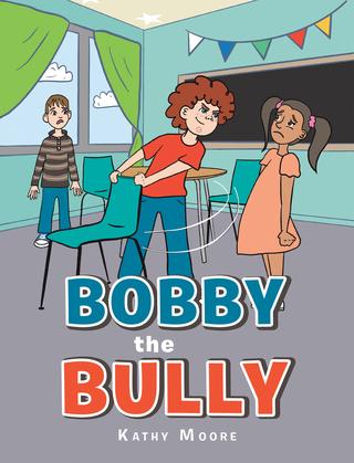 Bobby the Bully
