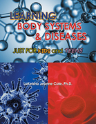 Learning Body Systems & Diseases