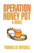 Operation Honey Pot