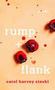 rump + flank