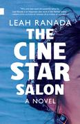 The Cine Star Salon