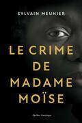 Le crime de Madame Moïse