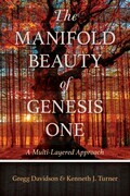 The Manifold Beauty of Genesis One