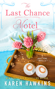 The Last Chance Motel