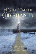 A Guide Through Christianity