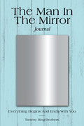 The Man in the Mirror Journal