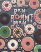 Dan the Donut Man