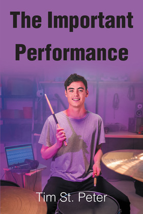 The Important Performance