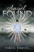 Angel Found