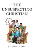 The Unsuspecting Christian