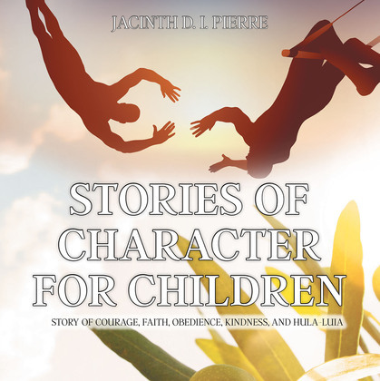 Stories of Character for Children