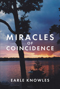 Miracles of Coincidence