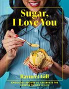 Sugar, I Love You