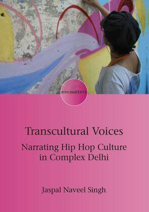 Transcultural Voices