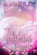 The Featherbed Puzzle