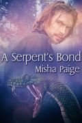 A Serpent's Bond