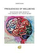 Frequencies of wellbeing