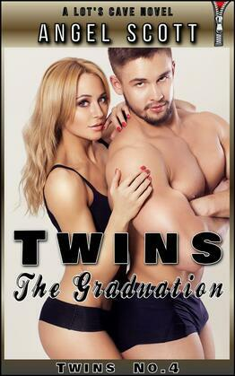 Twins: The Graduation