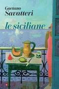 Le siciliane
