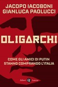 Oligarchi