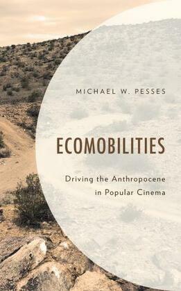 Ecomobilities