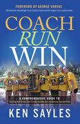 Coach, Run, Win