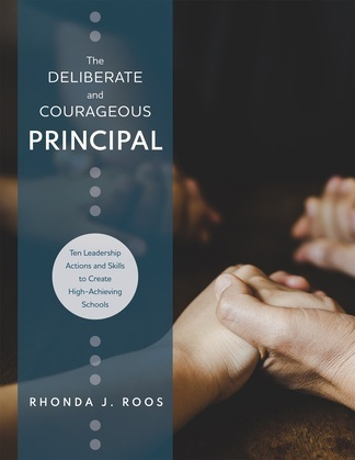 The Deliberate and Courageous Principal