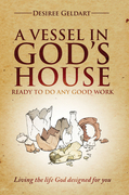 A Vessel in God's House
