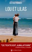 Lou et Lilas