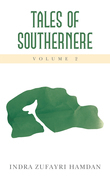 Tales of Southernere Volume 2