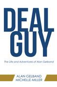 Deal Guy
