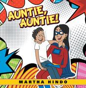 Auntie, Auntie!