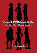 Women: Down Through the Ages