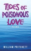 Tides of Poisonous Love